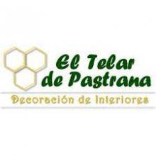 EL-TELAR-DE-PASTRANA - ROPA DE HOGAR