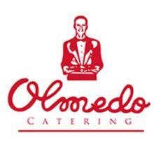 CATERING-OLMEDO - CATERING / RESTAURACION COLECTIVA