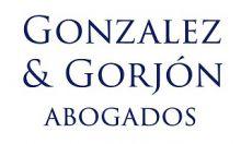 ABOGADOS LABORALISTAS GONZÁLEZ Y GORJÓN, ASESORIA JURIDICA / ABOGADOS en MADRID - MADRID