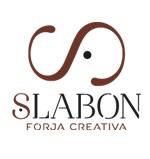 SLABON-FORJA-CREATIVA - FORJA