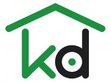 KIOSCODIGITAL.COM - INTERNET PORTALES / SERVICIOS