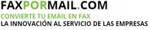 FAXPORMAIL - TELECOMUNICACIONES