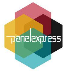 PANELEXPRESS - FRIO INDUSTRIAL / REFRIGERACION