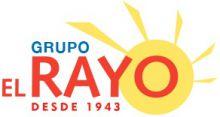 EL-RAYO-DEL-AMANECER - LIMPIEZA