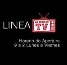 LINEAELECTRO-MULTIMEDIA-S.L. - MENAJE HOGAR / COCINA