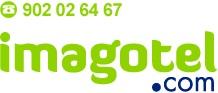 AGENCIA-DE-VIAJES-IMAGOTEL - AGENCIAS DE VIAJES / TURISMO