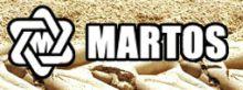 MAQUINARIA-AGRÍCOLA-MARTOS - MAQUINARIA AGRICOLA / SUMINISTROS