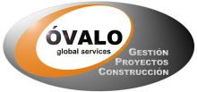 ÓVALO-GLOBAL-SERVICES - ARQUITECTURA