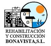REHABILITACION-Y-CONSTRUCCIONES-BONAVISTA-SCP - REHABILITACION DE EDIFICIOS Y FACHADAS