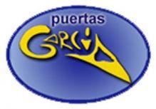 PUERTAS-GARCIA - PUERTAS