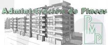 PALMA-DE-MALLORCA-PRESS-DISTRIBUCIONES-S.L. - ADMINISTRADORES DE FINCAS / COMUNIDADES