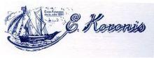 LA-GRIEGA-E.-KORONIS-S.A. -