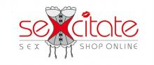 SEXCITATE - SEX SHOP / ARTICULOS EROTICOS
