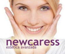 NEWCARESS-ESTETICA-AVANZADA - CENTROS DE BELLEZA / PELUQUERIA / ESTETICA