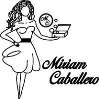 MIRIAM-CABALLERO-FABRICANTES - STANDS / EXPOSITORES