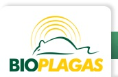 BIOPLAGAS - DESINFECCION / DESRATIZACION / DESINSECTACION / PLAGAS