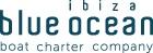 BLUE-OCEAN-C.B. - NAUTICA
