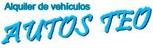 ALQUILER-DE-FURGONETAS-RENTACARTEO - ALQUILER DE VEHICULOS / RENT A CAR