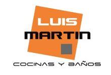 LUIS-MARTÍN-MOBILIARIO-SL - MUEBLES DE COCINA