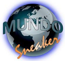 MUNDO-SNEAKER - CALZADO