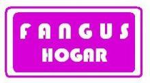 FANGUSHOGAR - ROPA DE HOGAR