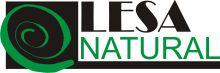 LESA-NATURAL-S.L.U - TRABAJOS FORESTALES / SELVICULTURA