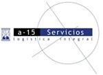 DESTRUCCION-DE-DOCUMENTACION - GESTION DOCUMENTAL / CUSTODIA DE ARCHIVOS