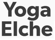 YOGA-ELCHE - TERAPIAS CORPORALES / RELAJACION
