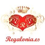 REGALONIA.ES, ARTICULOS DE REGALO / BAZARES / MULTIPRECIO en ZARAGOZA - ZARAGOZA