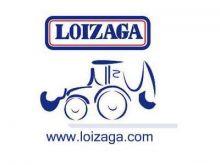 ALQUILER DE MAQUINARIA LOIZAGA, MAQUINARIA / EQUIPOS PARA CONSTRUCCION en TORREJON DE ARDOZ - MADRID