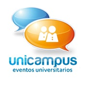UNICAMPUS-EVENTS-SL - EVENTOS ORGANIZACION / SUMINISTROS