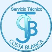 SERVICIO-TECNICO-COSTA-BLANCA - ELECTRODOMESTICOS / IMAGEN / SONIDO