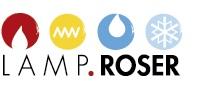 LAMPISTERIA-ROSER - FONTANERIA / FONTANEROS