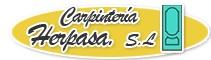 CARPINTERÍA HERPASA, MADERA / CARPINTERIA DE MADERA en VALERA DE ABAJO - CUENCA