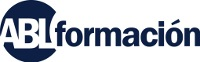 ABL-FORMACIÓN - ACADEMIAS / FORMACION