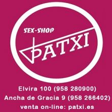 RECAUDA-SL - SEX SHOP / ARTICULOS EROTICOS