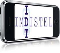 IMDISTEL-NORTEL-SL - TELECOMUNICACIONES