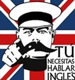 ESCUELA-DE-INGLES-JUST-LANGUAGES - ACADEMIAS / FORMACION