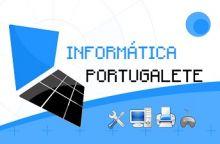 INFORMATICA-PORTUGALETE - INFORMATICA EQUIPOS / SERVICIOS