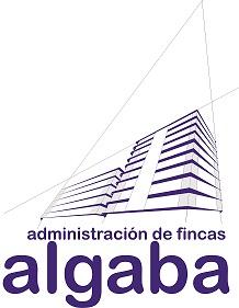 ADMINISTRACIÓN-DE-FINCAS-ALGABA - ADMINISTRADORES DE FINCAS / COMUNIDADES