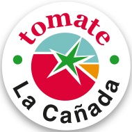 TOMATE-LA-CANADA - ASOCIACIONES EMPRESARIALES