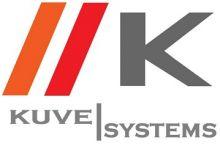 KUVE-FLOW-SYSTEMS-SL - AUTOMATIZACION INDUSTRIAL
