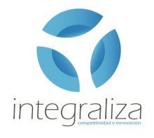 INTEGRALIZA - ASESORIAS / CONSULTORIAS