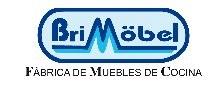 BRIMOBEL-MUEBLES-DE-COCINA - MUEBLES DE COCINA