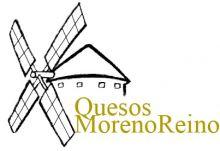 QUESOS-MORENO-REINO-SL - QUESO / PRODUCTOS LACTEOS