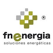 FNENERGIA-SL - ENERGIAS ALTERNATIVAS / RENOVABLES