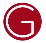 GOURMETHEUS - PRODUCTOS GOURMET / DELICATESSEN