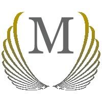 MECANIZADOS-DE-PRECISION-Y-CALIDAD-SL - MECANIZADO DE PIEZAS / MECANICA INDUSTRIAL / DE PRECISION