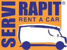 SERVIRAPIT-RENT-A-CAR - ALQUILER DE VEHICULOS / RENT A CAR
