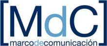 MARCO-DE-COMUNICACIÓN-SL - PUBLICIDAD / MARKETING / COMUNICACION